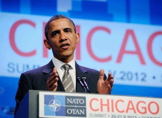 President-Obama-Chicago-Cover1