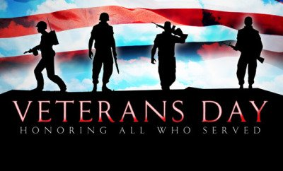 Veterans-Day-2014-Freebies-1