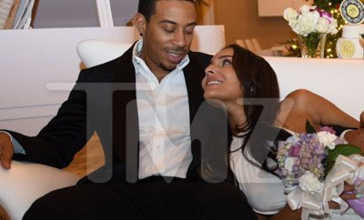 0106-ludacris-and-wife-instagram-wm-3