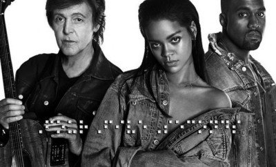 Rihanna-ecoutez-son-nouveau-tube-Four-Five-Seconds-en-duo-avec-Kanye-West_portrait_w674