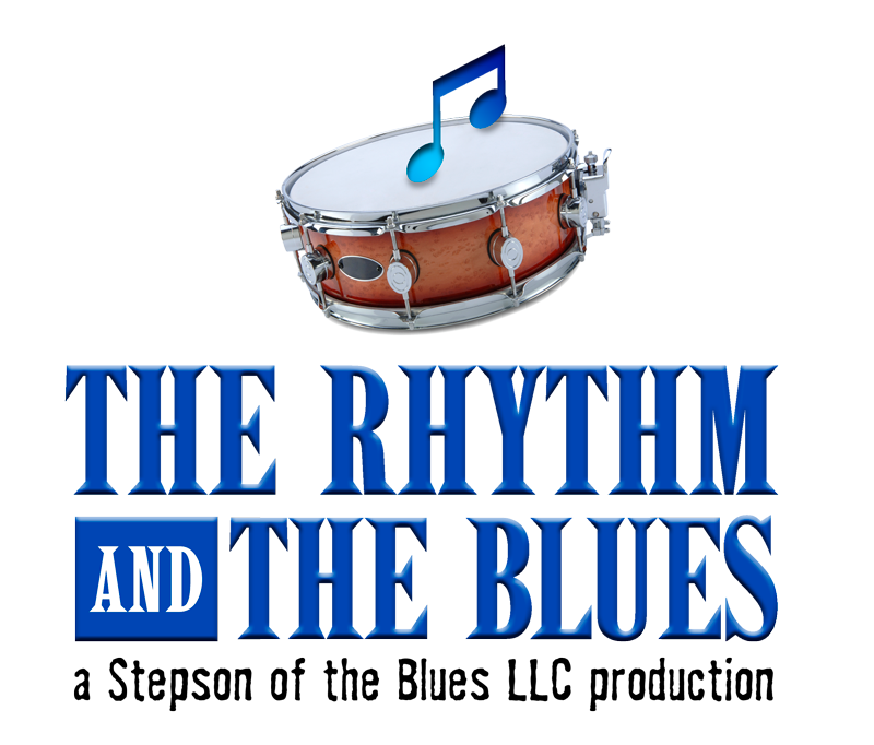 The-Rhythm-and-the-Blues
