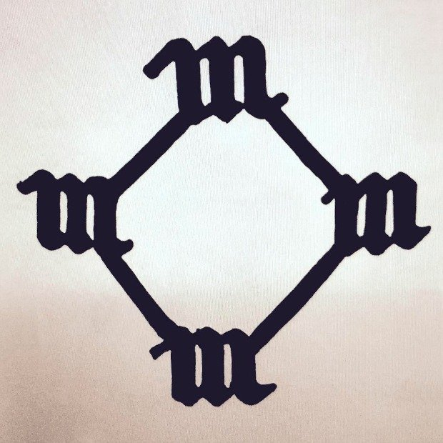 kanyewest_2015-Feb-28