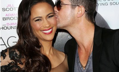 paula-patton-robin-thicke-kiss-main