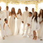 Beyonce-Blue-Ivy-Tina-Knowles-Wedding-Photos-01