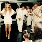 Beyonce-Blue-Ivy-Tina-Knowles-Wedding-Photos-02