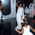Beyonce-Blue-Ivy-Tina-Knowles-Wedding-Photos-03