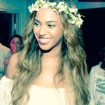 Beyonce-Blue-Ivy-Tina-Knowles-Wedding-Photos-04