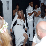 Beyonce-Blue-Ivy-Tina-Knowles-Wedding-Photos-06