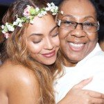 Beyonce-Blue-Ivy-Tina-Knowles-Wedding-Photos-07