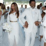 Beyonce-Blue-Ivy-Tina-Knowles-Wedding-Photos-08