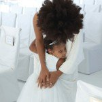 Beyonce-Blue-Ivy-Tina-Knowles-Wedding-Photos-11