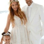 Beyonce-Blue-Ivy-Tina-Knowles-Wedding-Photos-12