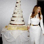 Beyonce-Blue-Ivy-Tina-Knowles-Wedding-Photos-13