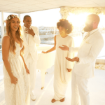 Beyonce-Blue-Ivy-Tina-Knowles-Wedding-Photos-14