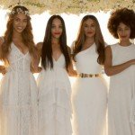 Beyonce-Blue-Ivy-Tina-Knowles-Wedding-Photos-15