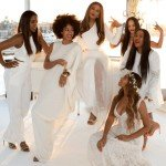 Beyonce-Blue-Ivy-Tina-Knowles-Wedding-Photos-16