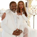 Beyonce-Blue-Ivy-Tina-Knowles-Wedding-Photos-17