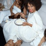 Beyonce-Blue-Ivy-Tina-Knowles-Wedding-Photos-18