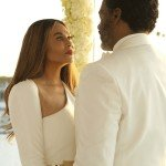 Beyonce-Blue-Ivy-Tina-Knowles-Wedding-Photos-19