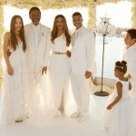 Beyonce-Blue-Ivy-Tina-Knowles-Wedding-Photos-20