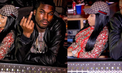 Nicki-Minaj-meek-mill.jpg