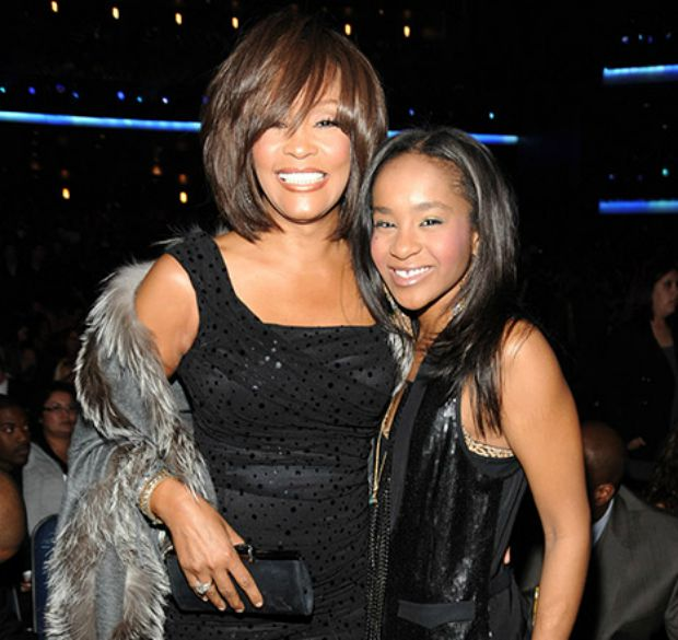 bobbi-kristina-whitney-houston-inline
