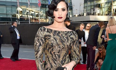 demi-lovato-amas-2015-american-music-awards