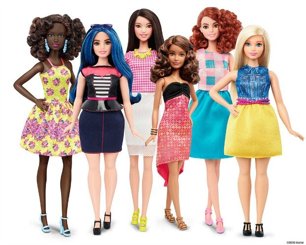 rs_1024x819-160128060943-Barbies-All-Sizes-Mattel