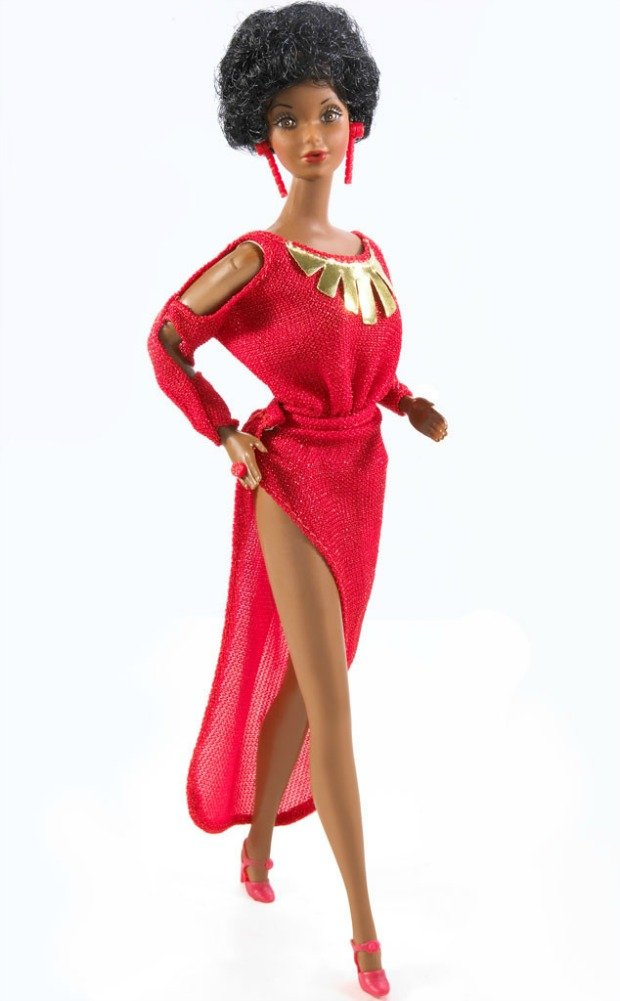 rs_634x1024-160128114515-634-African-American-Barbie-1980-JR-012816