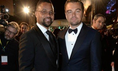 Cuba-Gooding-Jr-Leonardo-DiCaprio-BAFTAs-Red-Carpet-2016-Vogue-14Feb16-Rex_b_426x639