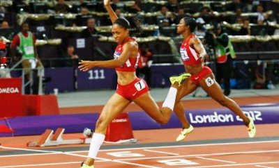 allyson-felix-finish-line