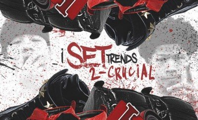i-set-trends-2c-art-750x445