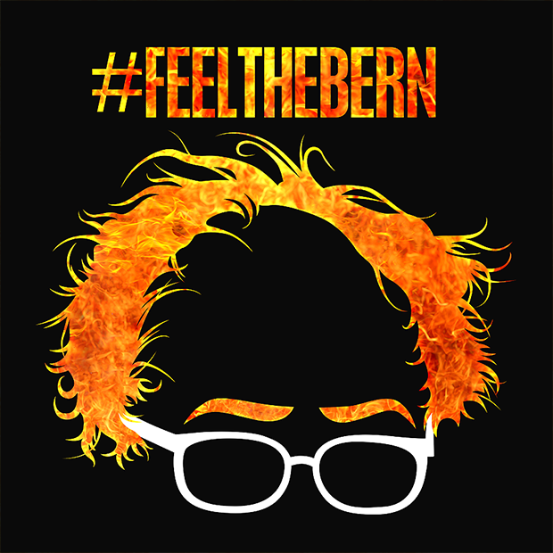 feel-the-bern3