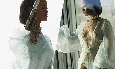rihanna-harmony-korine-new-video-needed-me
