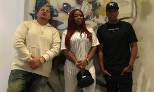 fat-joe-remy-ma-jay-z