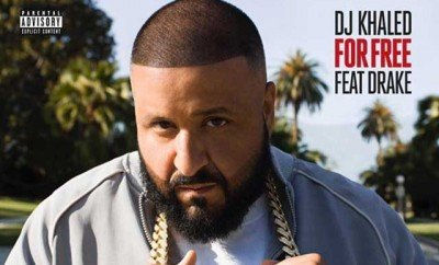 dj-khaled-drake-for-free-640-640x400
