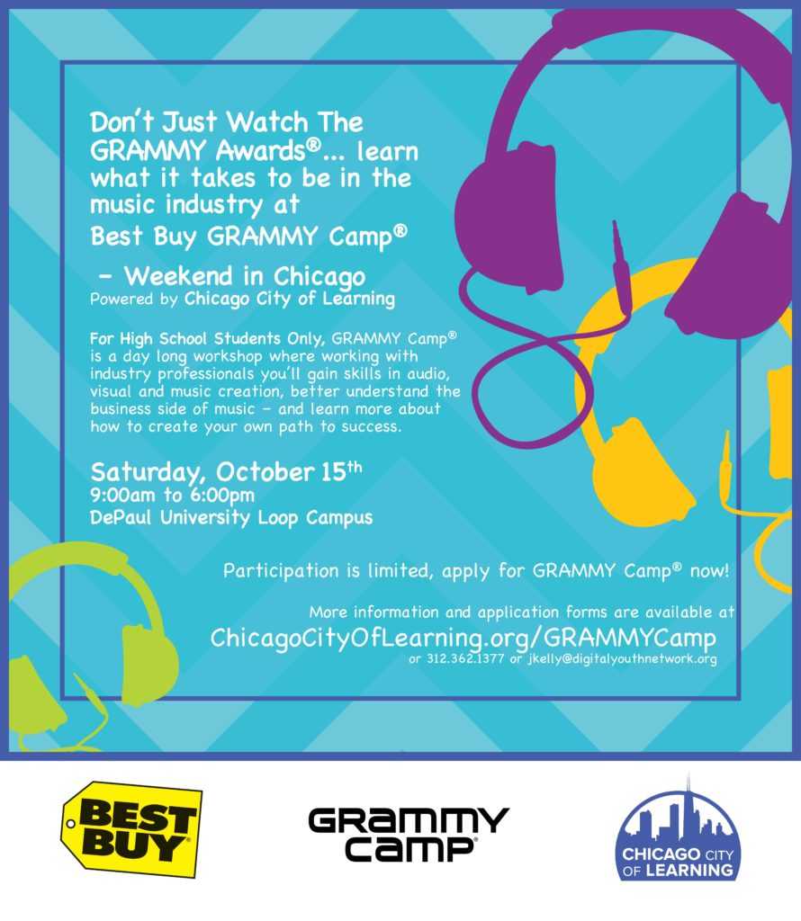 grammy-camp-flyer