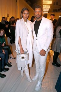 07-russell-wilson-and-ciara-married