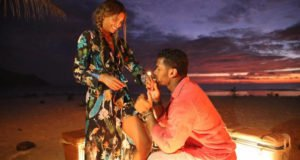 ciara-engagement-with-russell-wilson