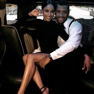 ciara-russell-wilsons-current-girlfriend