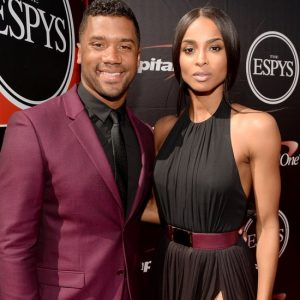 russell-wilson-says-he-thinks-ciara-out-his-league