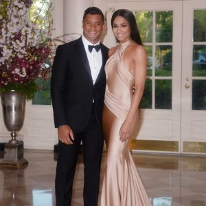 ciara-russell-wilson-wedding-2