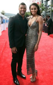 rs_634x1024-150628171749-634-ciara-russell-wilson-bet-awards-jl-062815