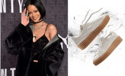 rihanna-shoe-of-the-year-fenty-puma-creeper