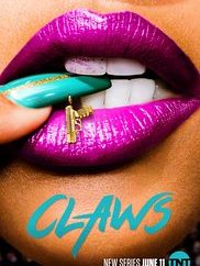 Claws_Title_Card