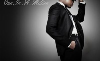 Ne-Yo_-_One_In_A_Million