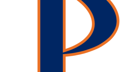 Pepperdine_baseball_logo