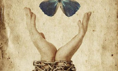 freedom-with-butterfly