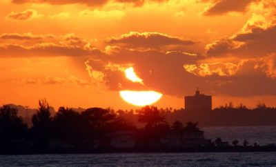 sunset_at_san_juan_puerto_rico_by_roses_to_ashes