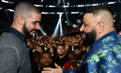 dj-khaled-ft-drake-to-the-max-00